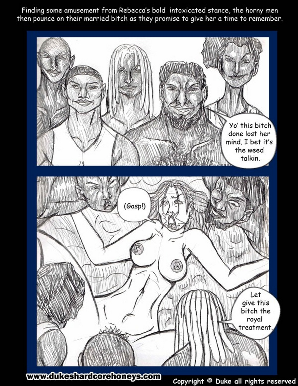 The-Proposition-1-Part-6 8 free sex comic