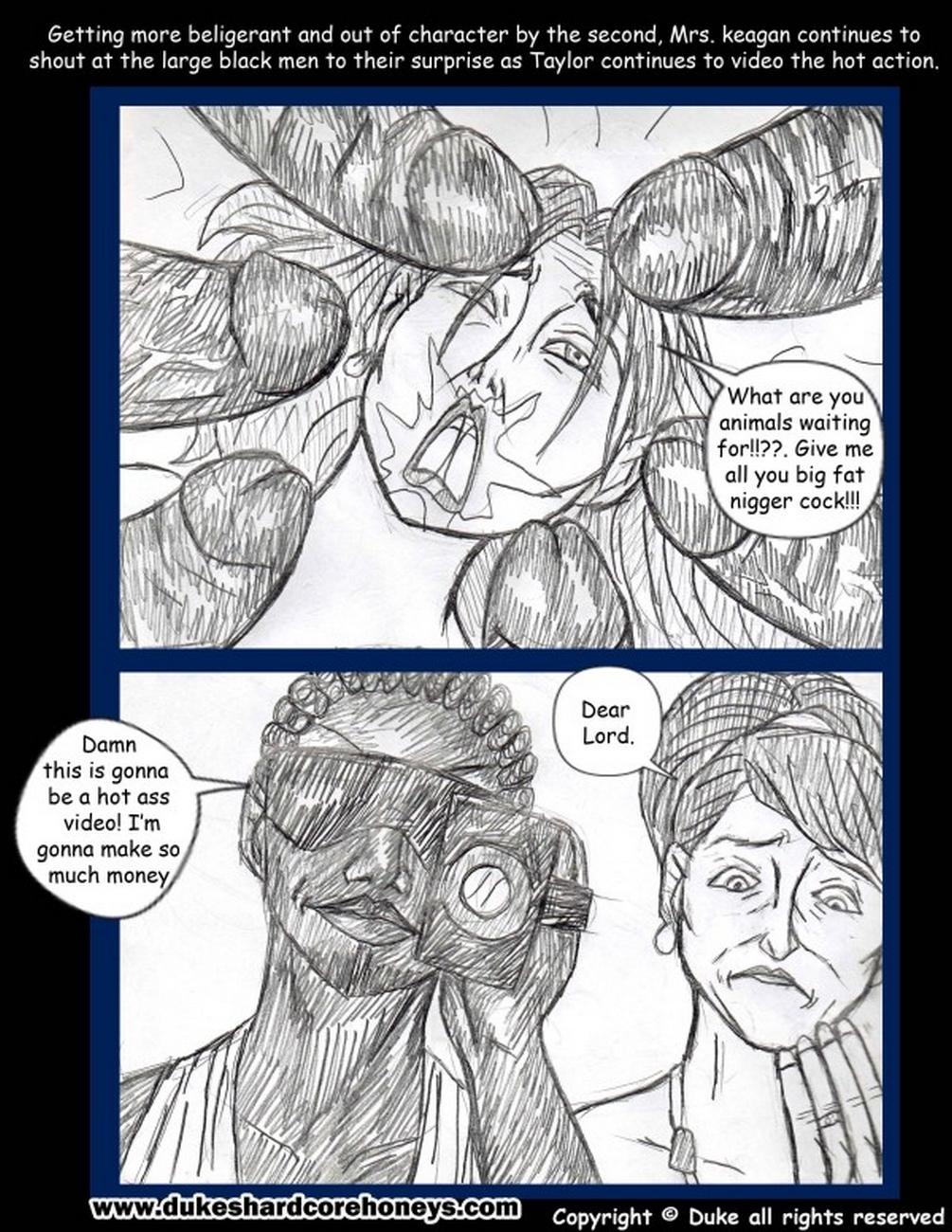 The-Proposition-1-Part-6 9 free sex comic