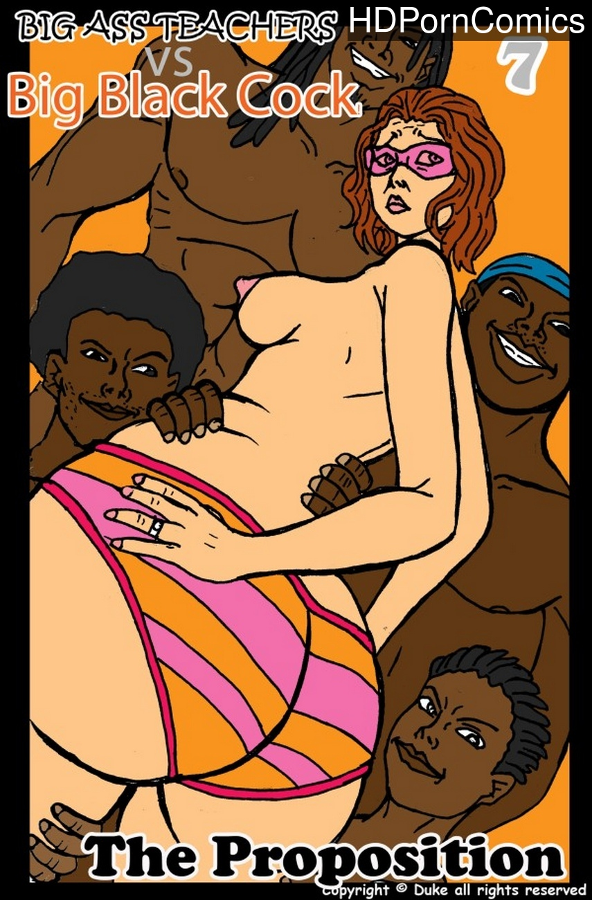 The-Proposition-1-Part-7 1 free porn comics