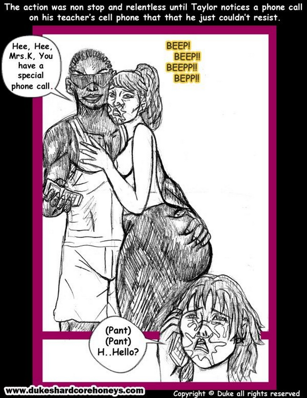 The-Proposition-1-Part-7 10 free sex comic