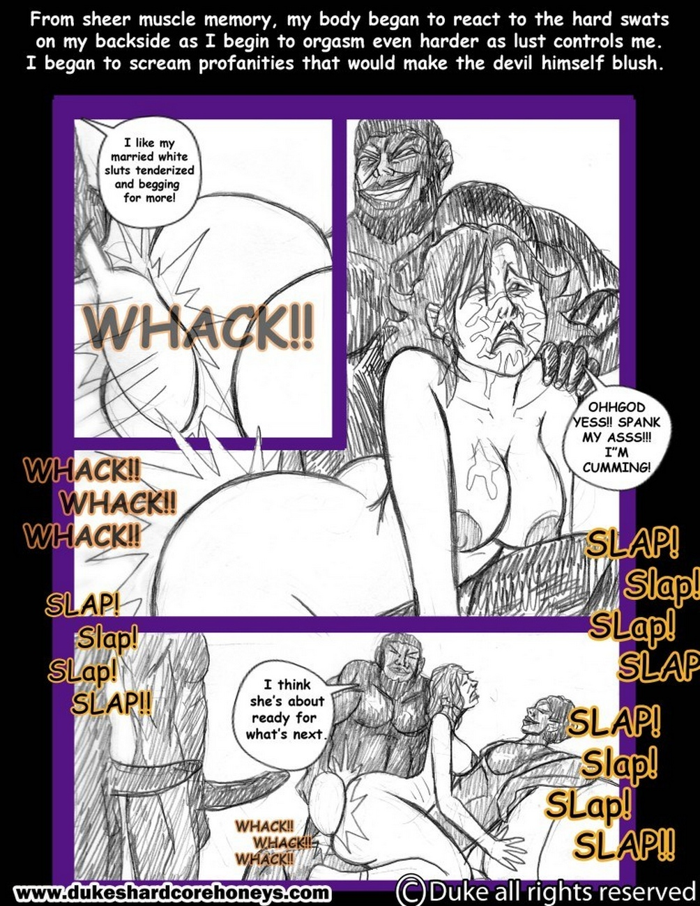 The-Proposition-1-Part-8 6 free sex comic