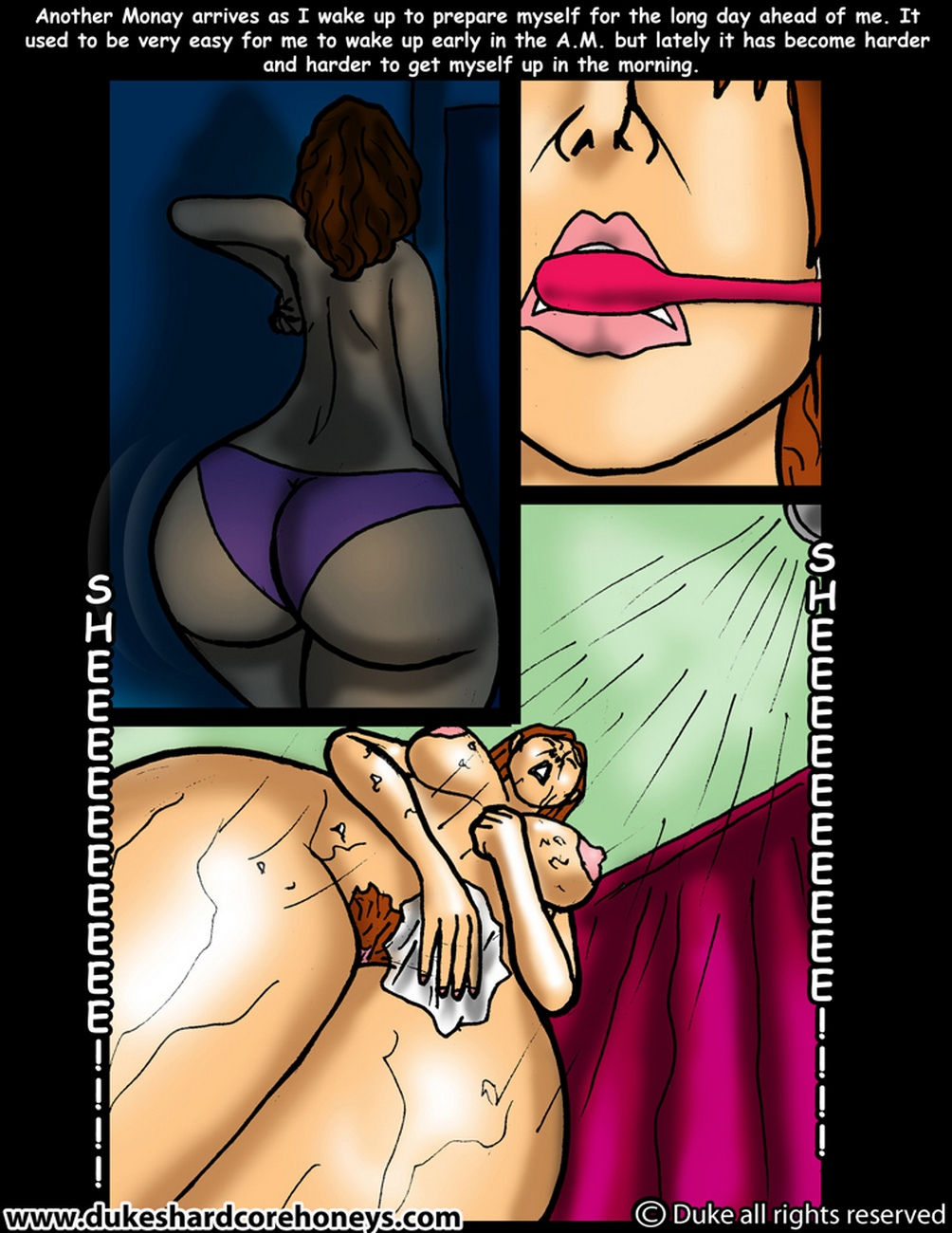 The-Proposition-2-Part-1 3 free sex comic