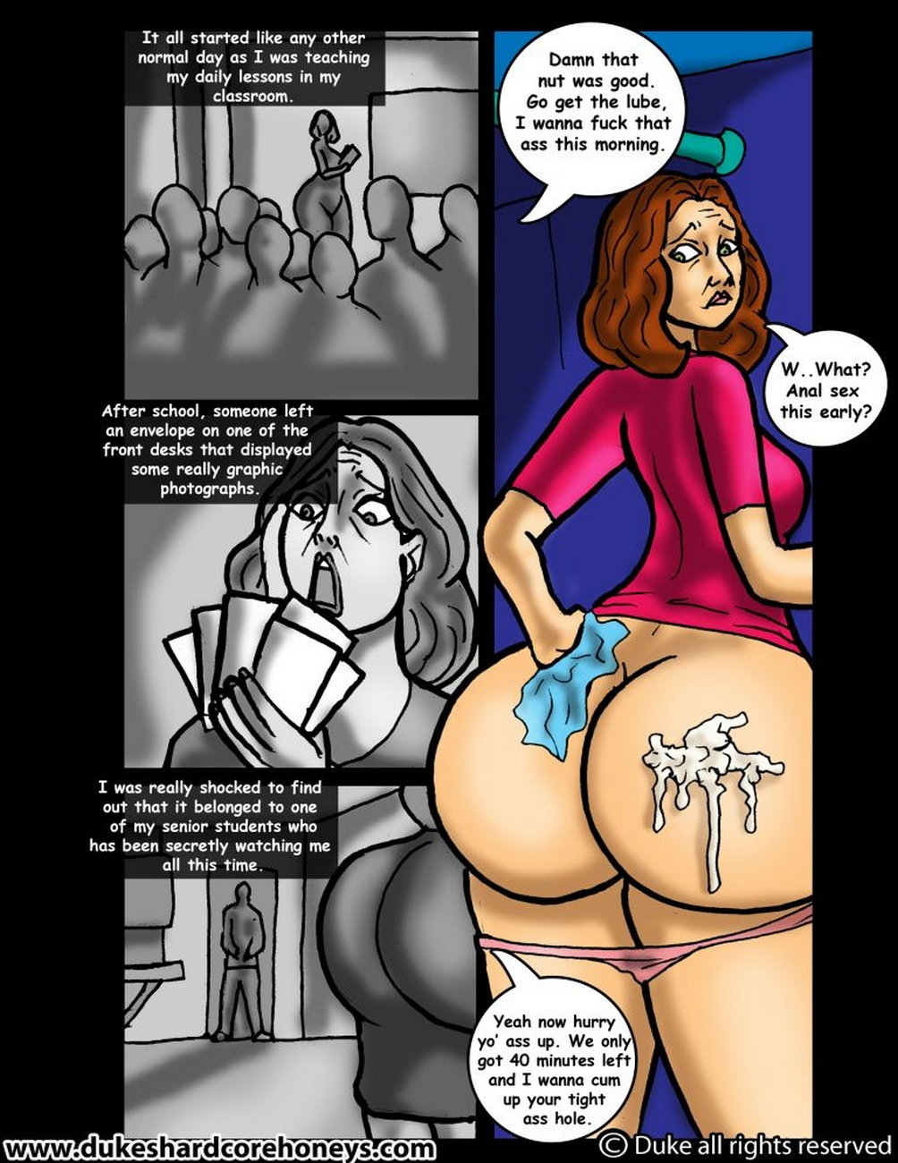 The-Proposition-2-Part-1 8 free sex comic