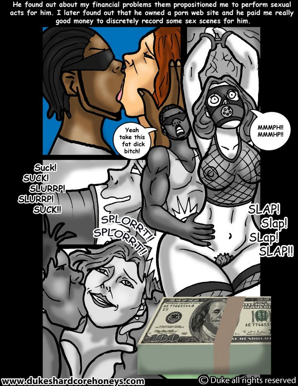 The-Proposition-2-Part-1 9 free sex comic