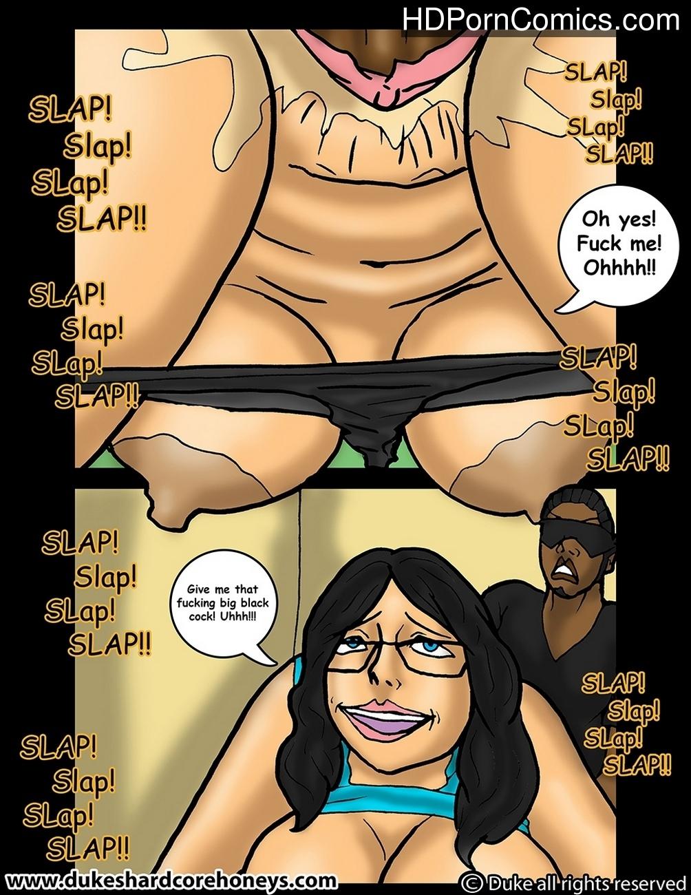 The-Proposition-2-Part-14 11 free sex comic