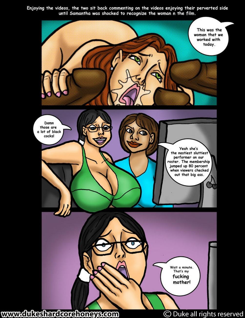 The-Proposition-2-Part-7 4 free sex comic