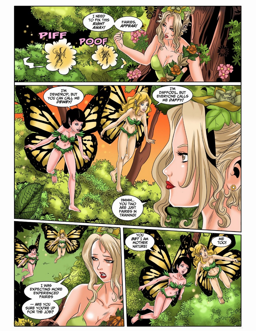 The-Puberty-Fairies-1 7 free sex comic