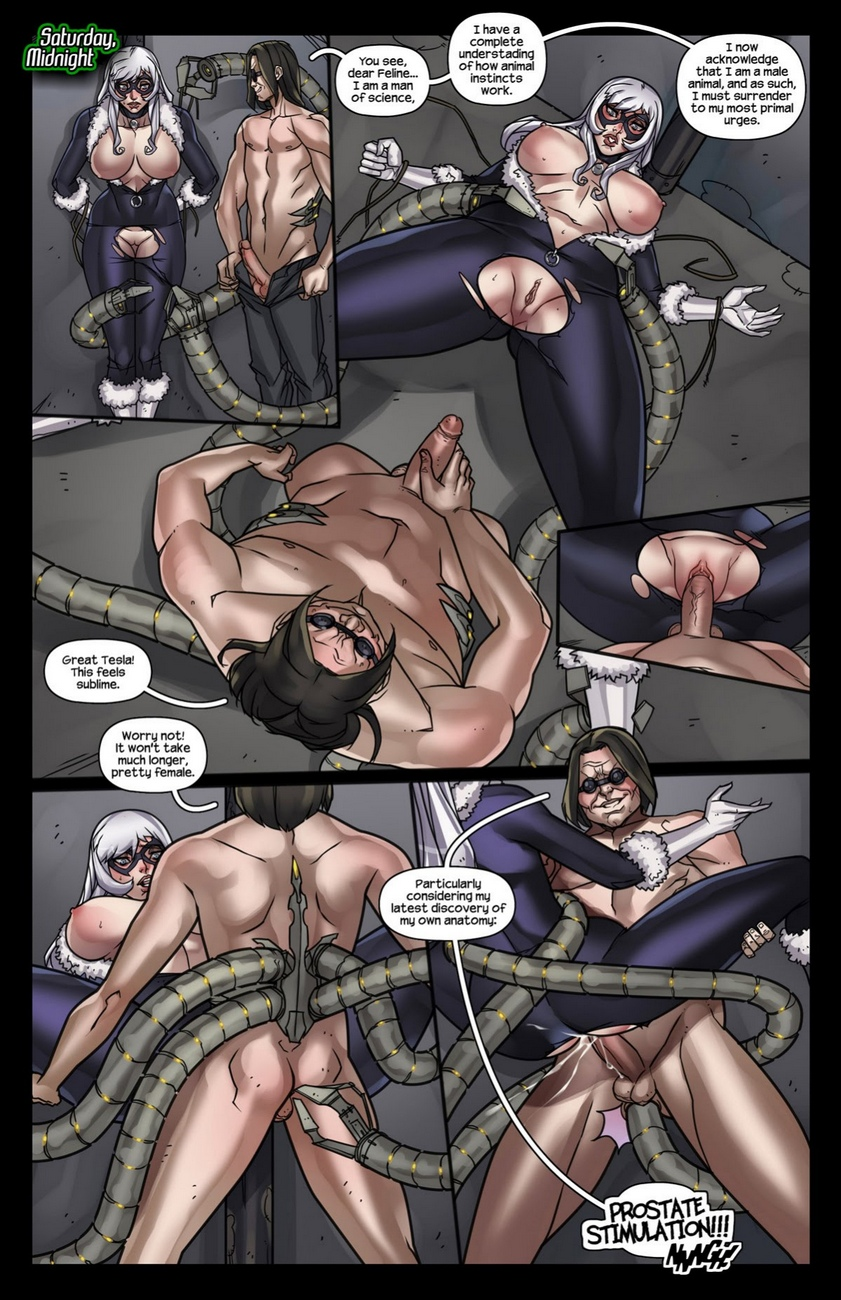 The-Sinister-Sex-Against-The-Black-Cat 4 free sex comic