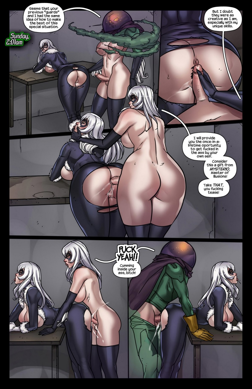 The-Sinister-Sex-Against-The-Black-Cat 5 free sex comic
