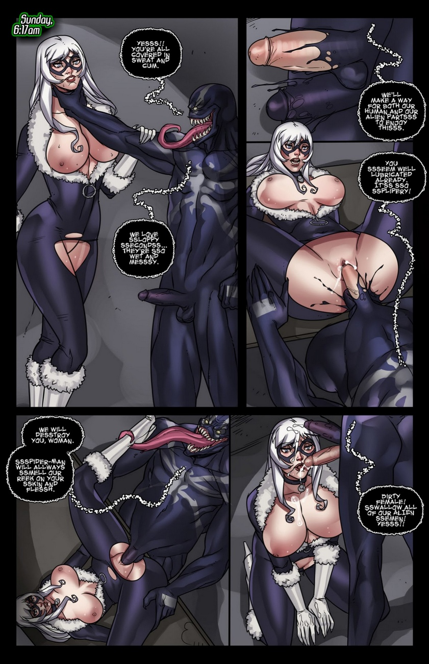 The-Sinister-Sex-Against-The-Black-Cat 7 free sex comic