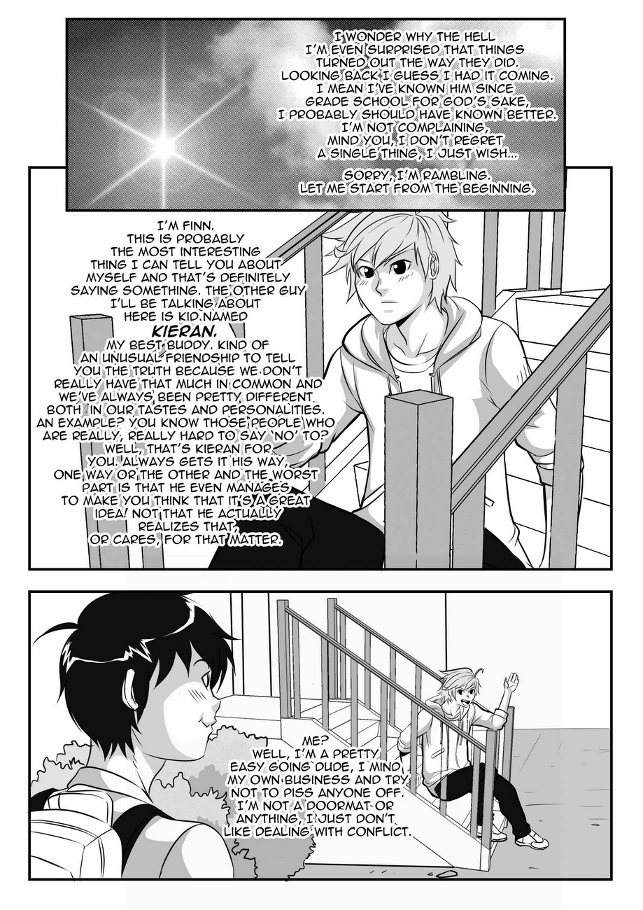 The-Sweet-Life-Of-A-Skater-Boy-1 2 free sex comic