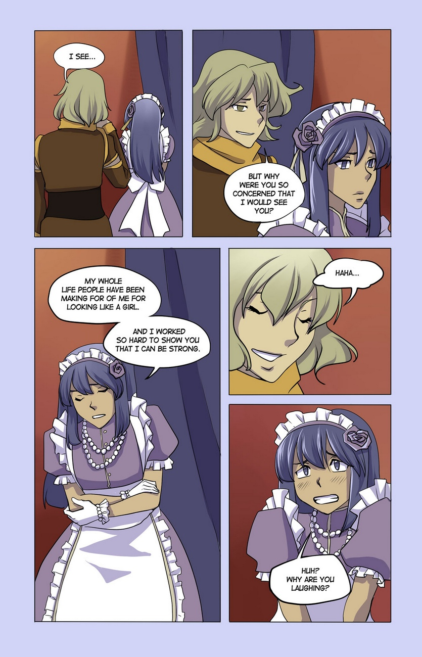 Thorn-Prince-9-Moment-s-Entertainment 8 free sex comic
