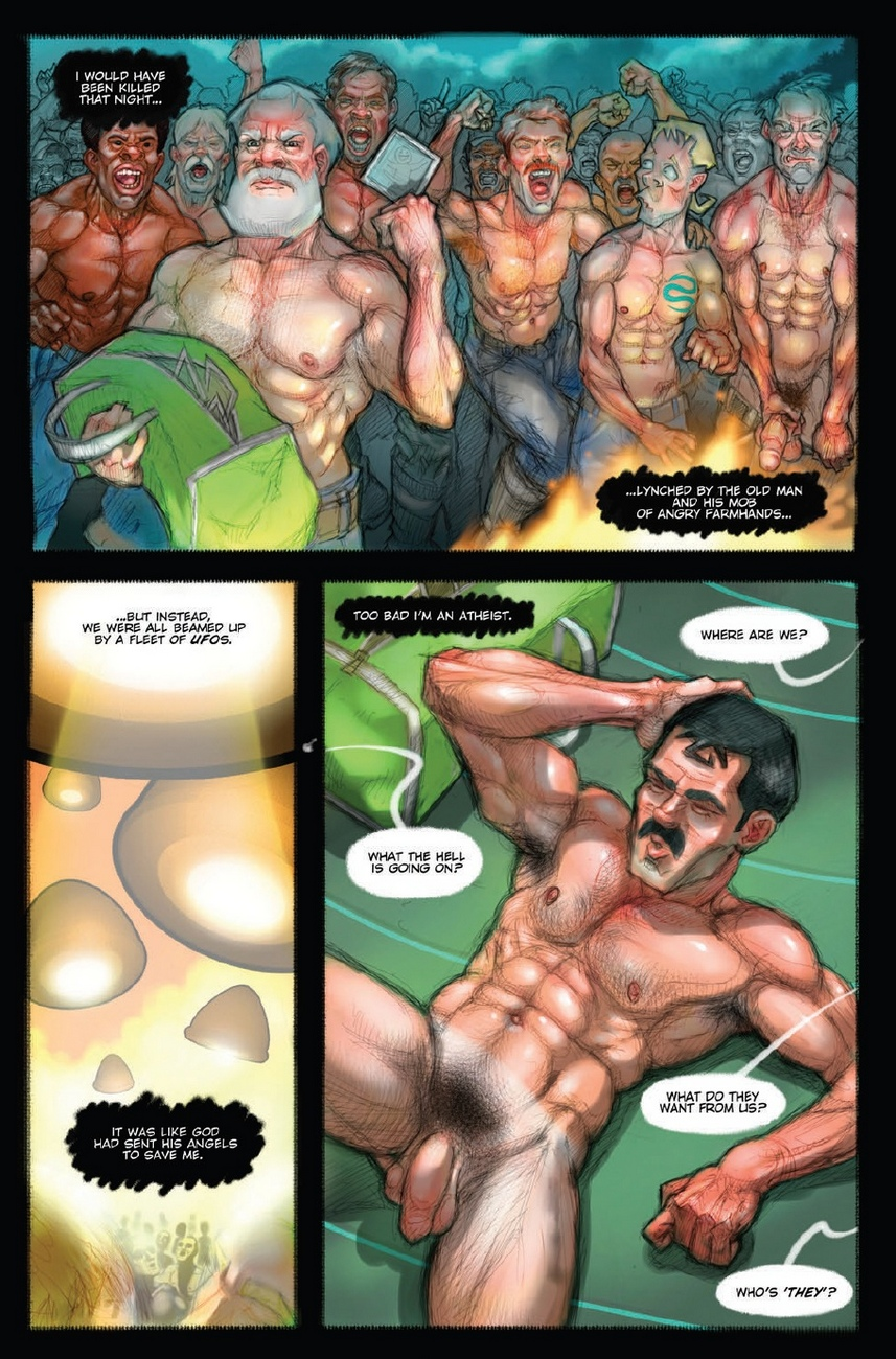 Tug-Harder-2 3 free sex comic