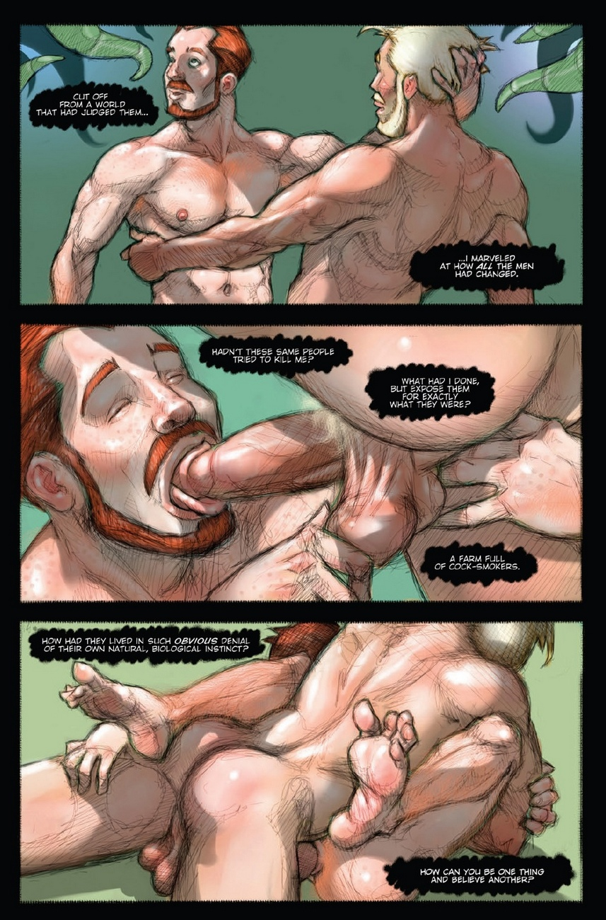 Tug-Harder-2 7 free sex comic