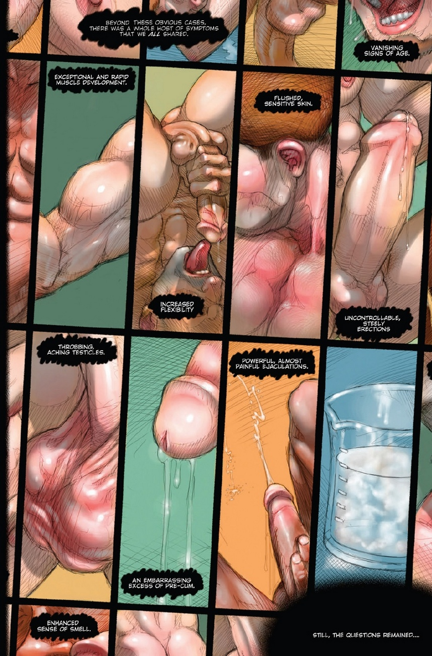 Tug-Harder-2 12 free sex comic