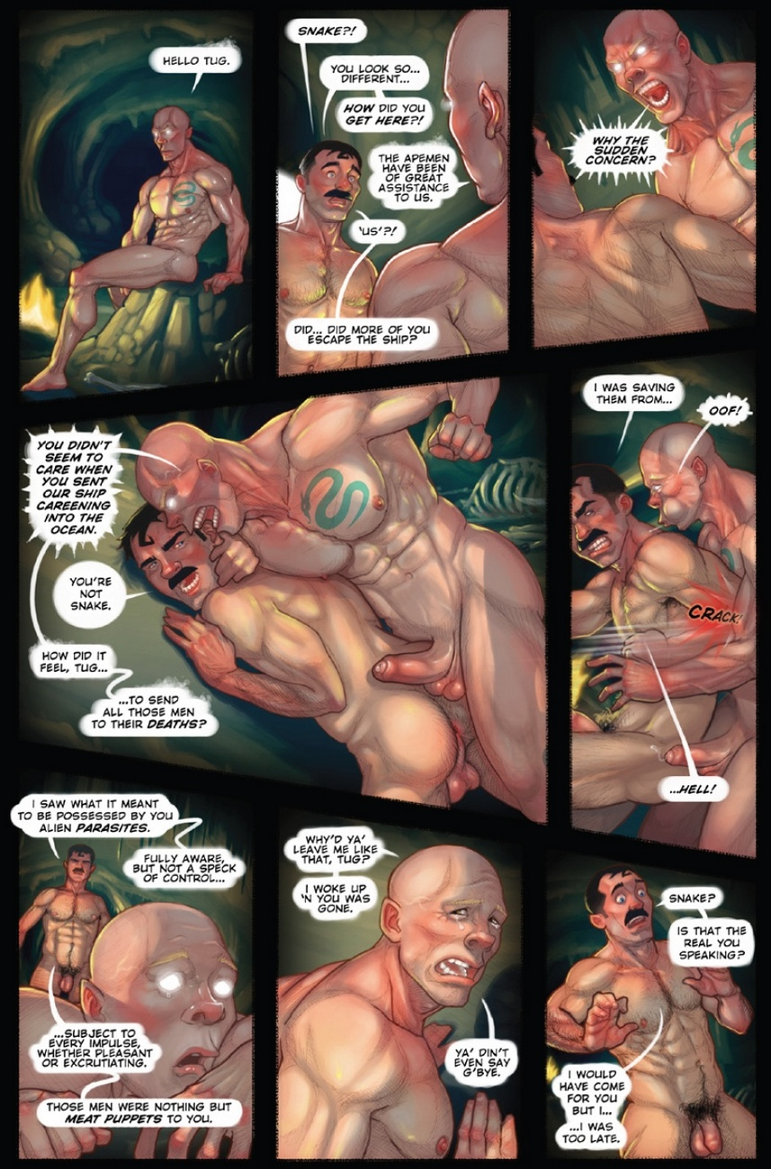 Tug-Harder-3 7 free sex comic