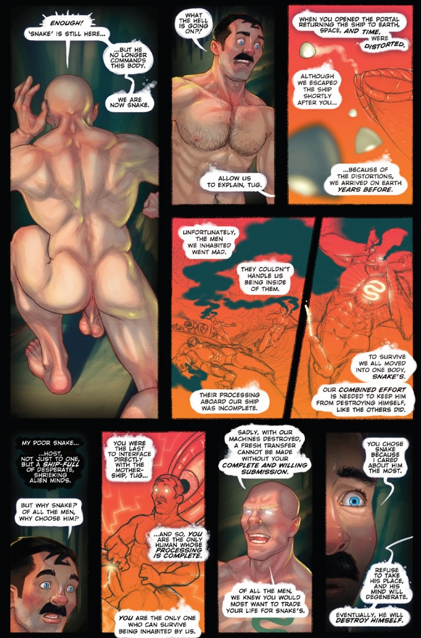 Tug-Harder-3 8 free sex comic