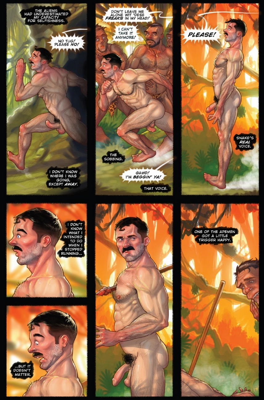 Tug-Harder-3 9 free sex comic
