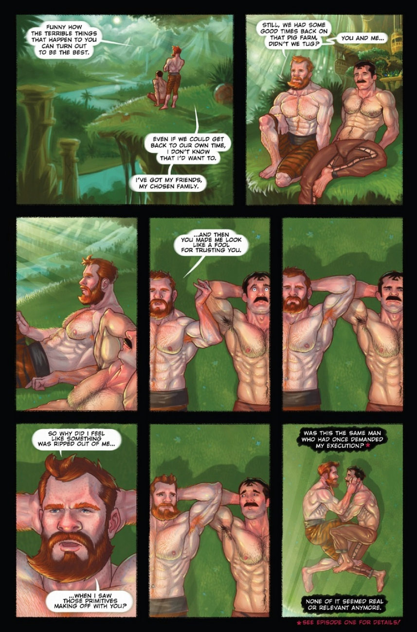 Tug-Harder-3 12 free sex comic