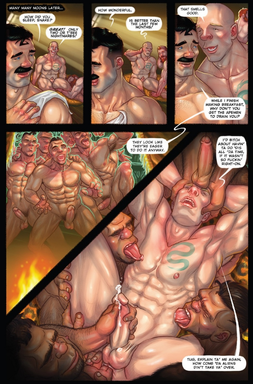 Tug-Harder-3 19 free sex comic