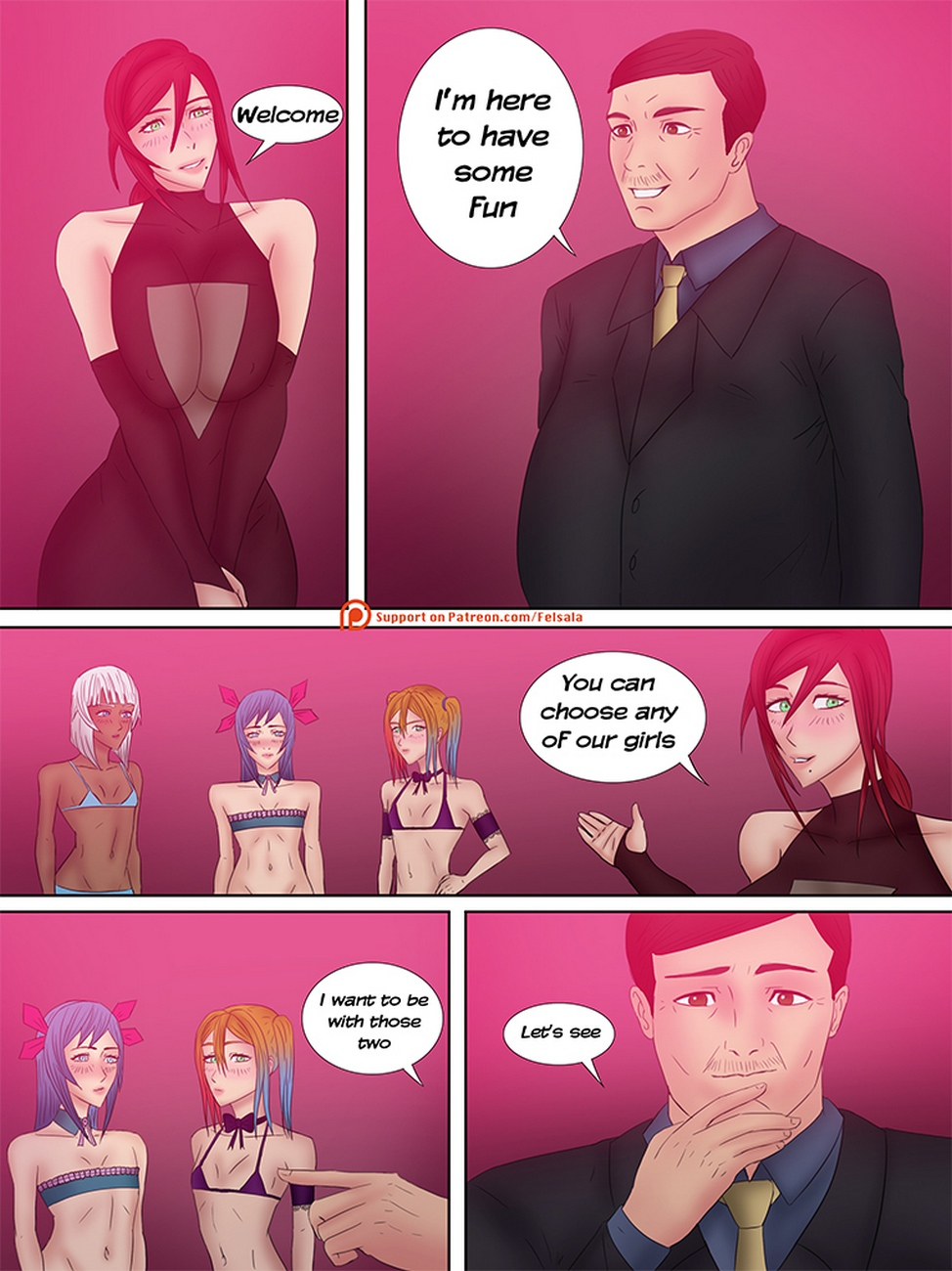 Two-Sides-3 14 free sex comic