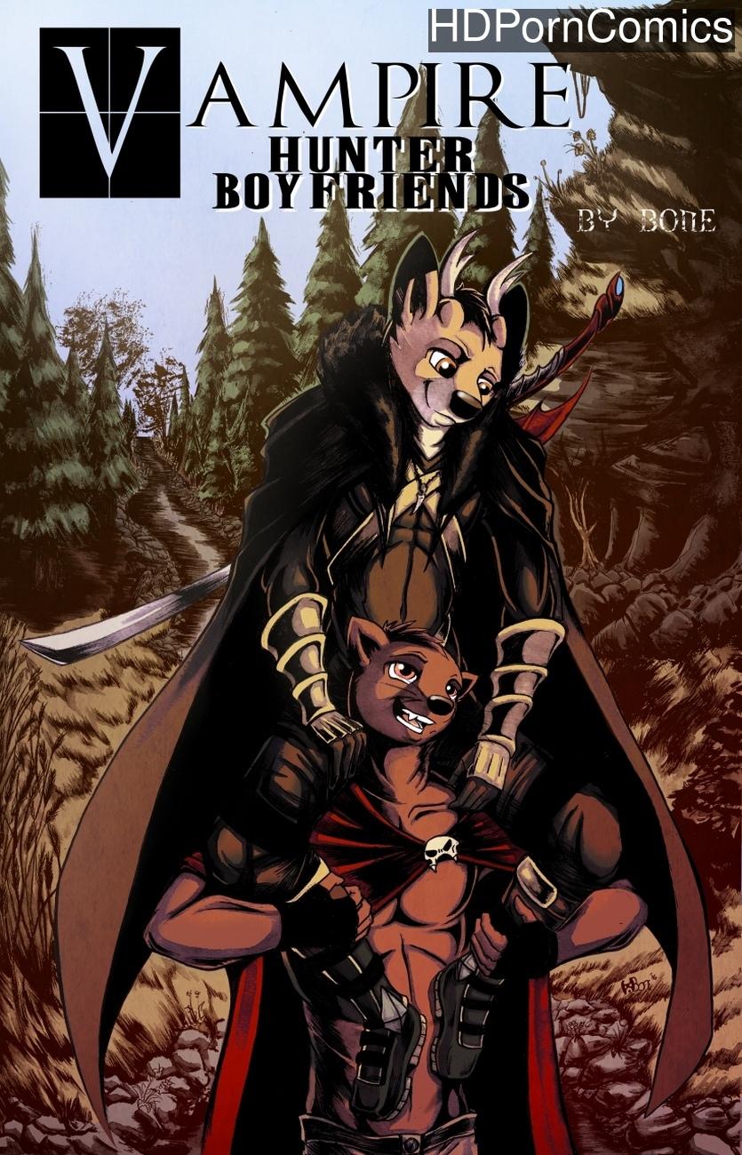 Vampire-Hunter-Boyfriends-1 1 free porn comics