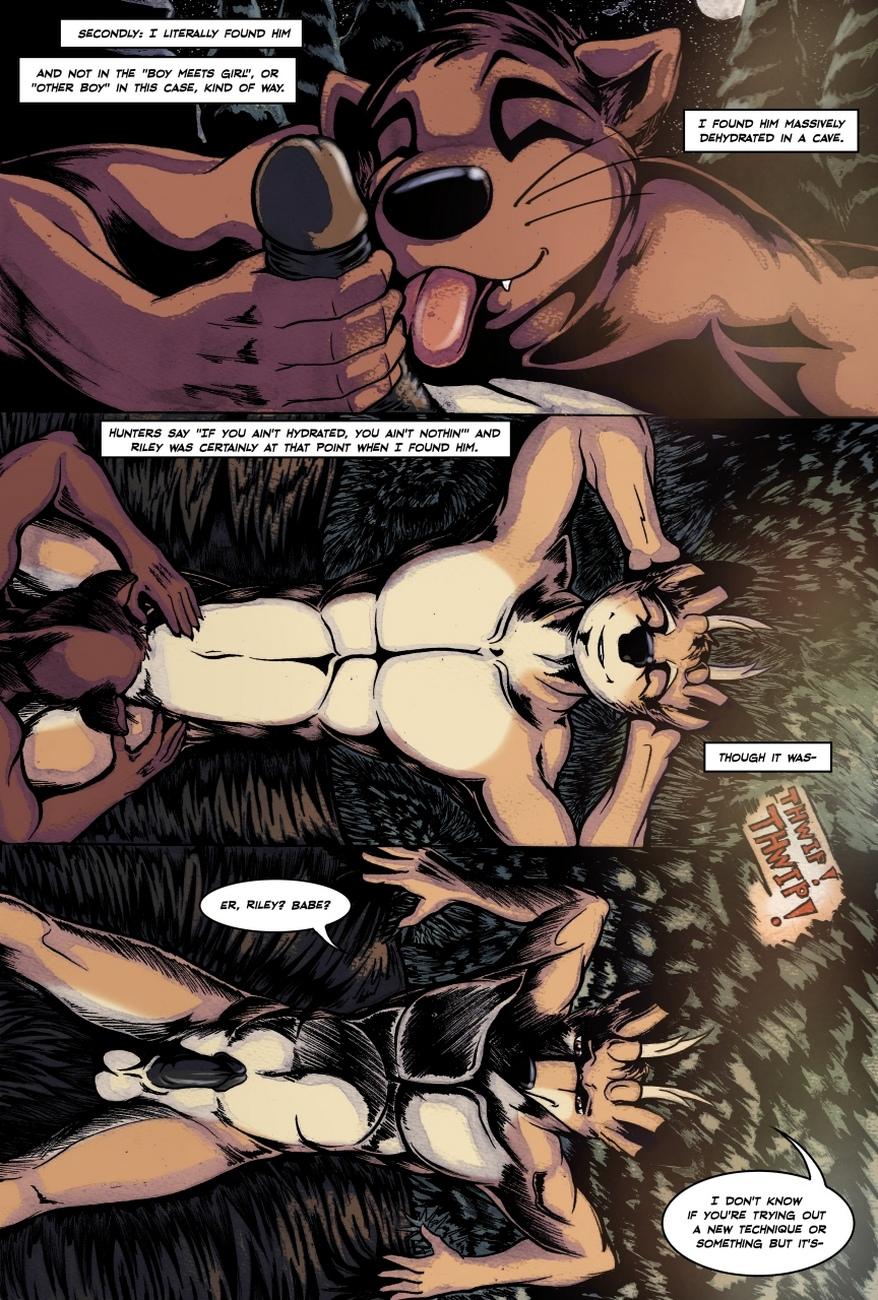 Vampire-Hunter-Boyfriends-1 4 free sex comic