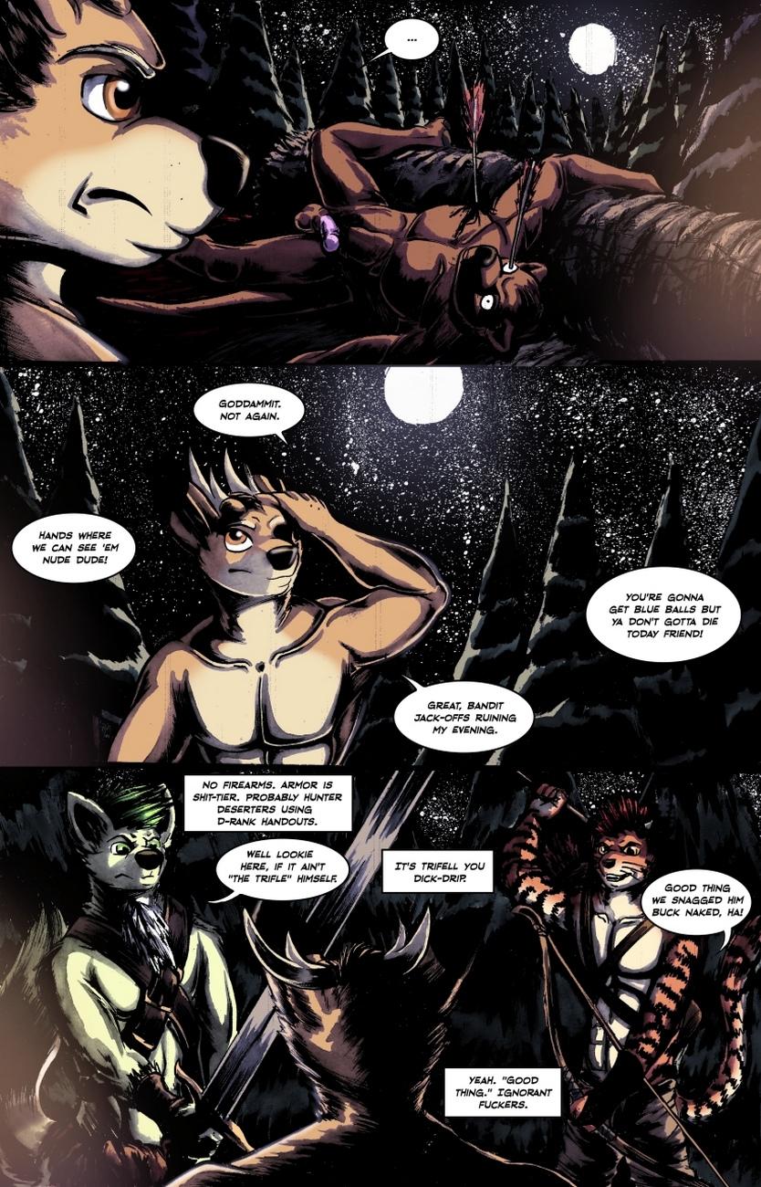 Vampire-Hunter-Boyfriends-1 5 free sex comic