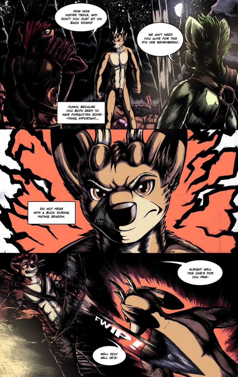 Vampire-Hunter-Boyfriends-1 6 free sex comic