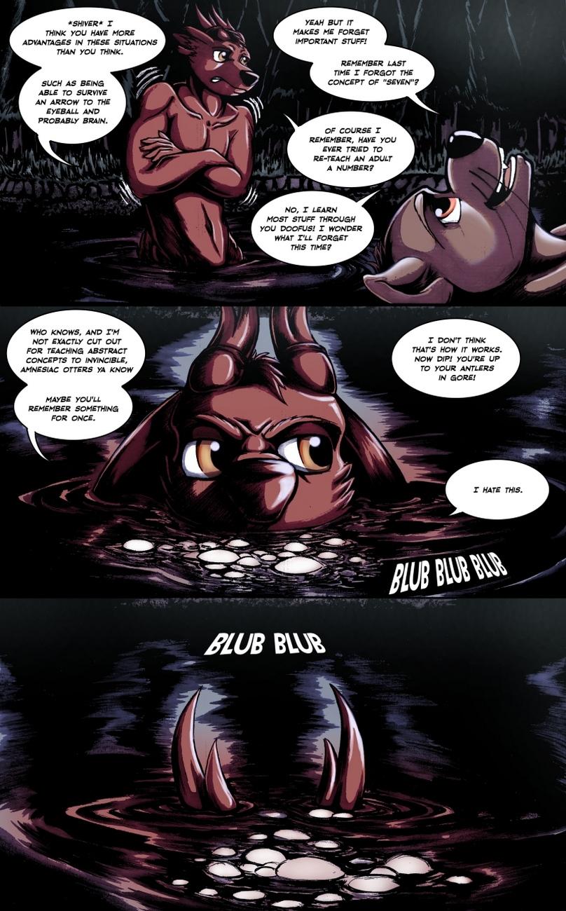 Vampire-Hunter-Boyfriends-1 11 free sex comic