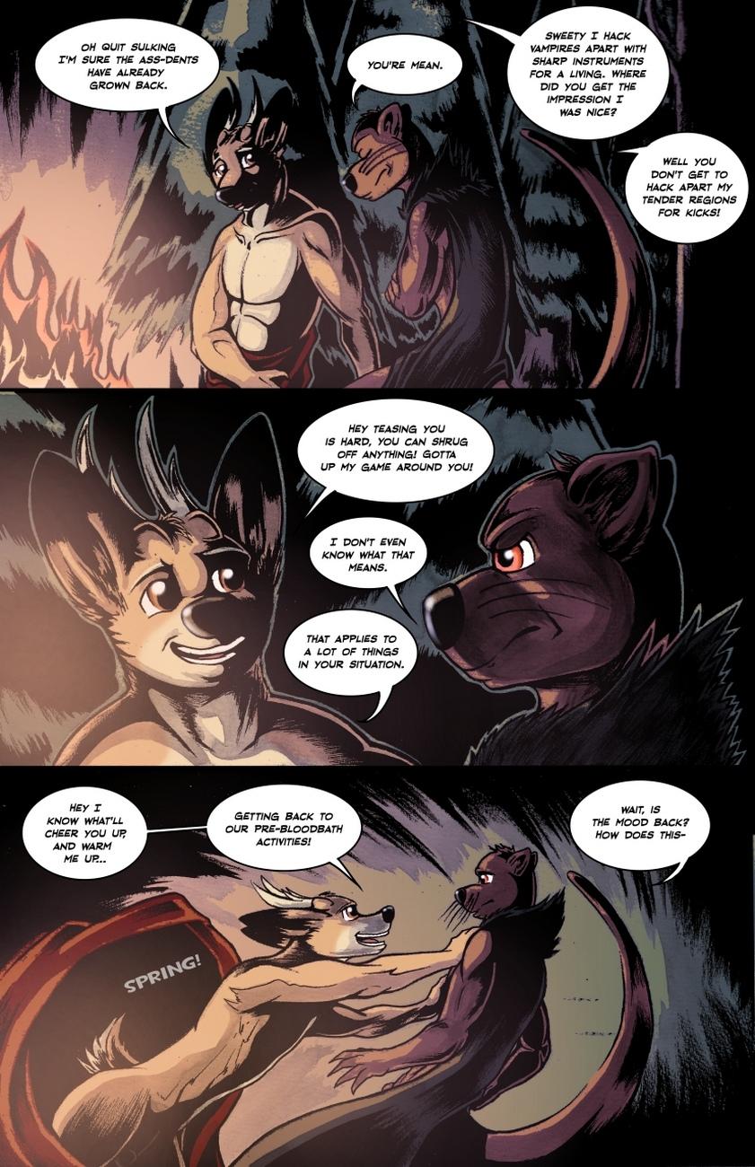 Vampire-Hunter-Boyfriends-1 13 free sex comic