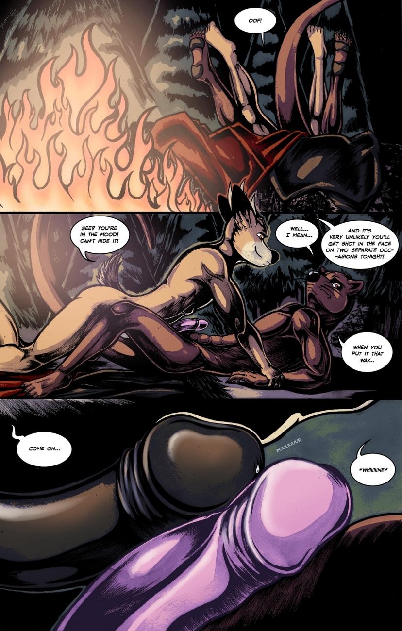 Vampire-Hunter-Boyfriends-1 14 free sex comic