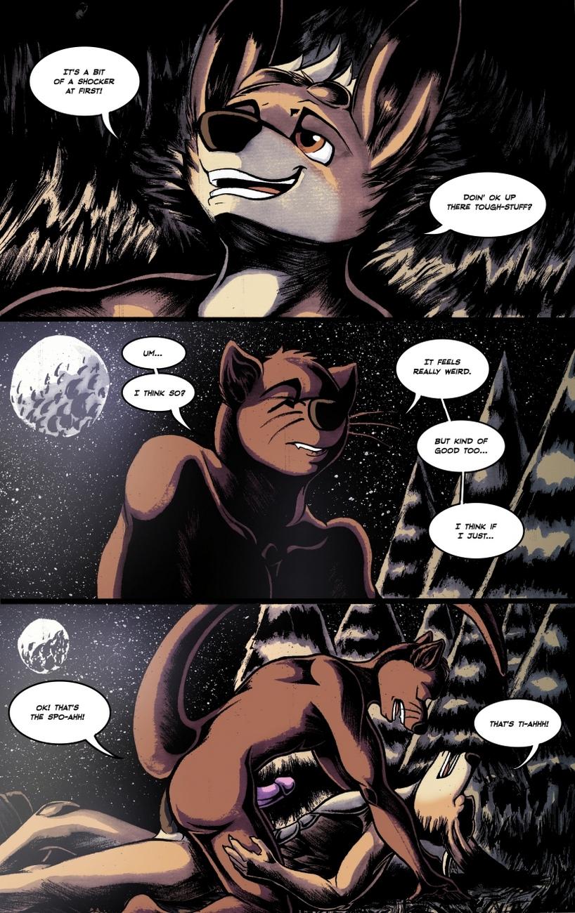 Vampire-Hunter-Boyfriends-1 18 free sex comic