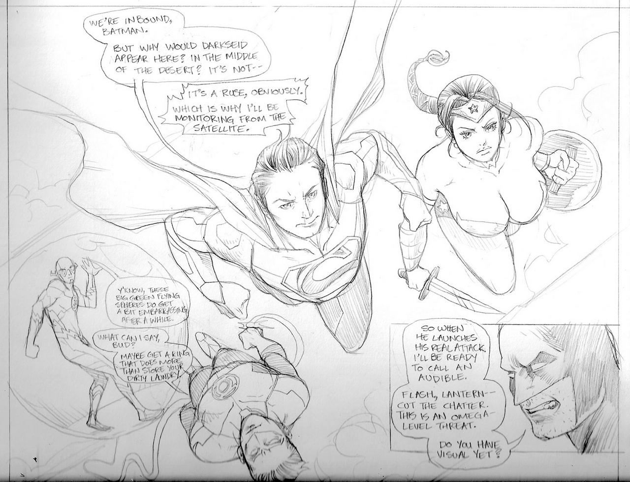 Whores-Of-Darkseid-1-Wonder-Woman 3 free sex comic