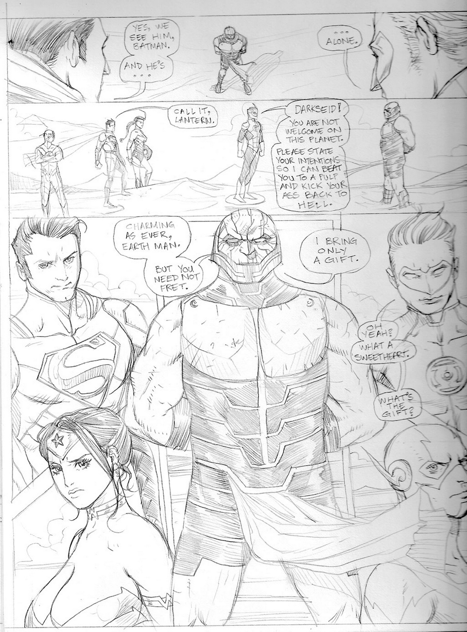 Whores-Of-Darkseid-1-Wonder-Woman 4 free sex comic