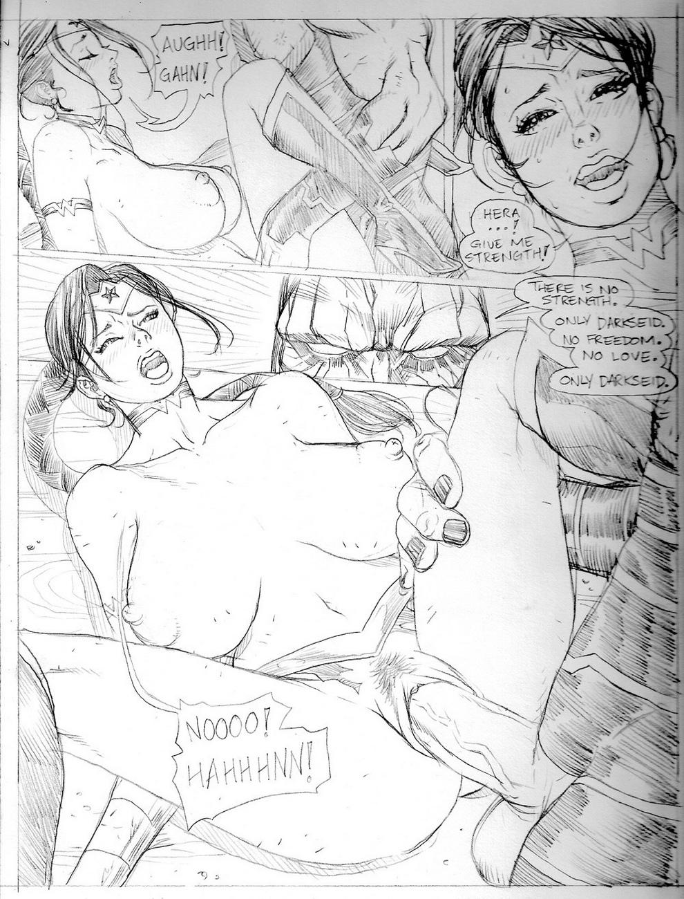 Whores-Of-Darkseid-1-Wonder-Woman 13 free sex comic