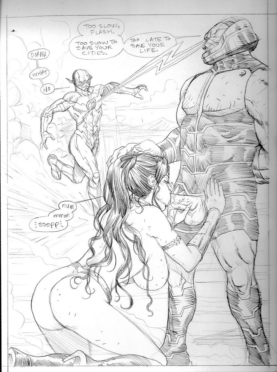 Whores-Of-Darkseid-1-Wonder-Woman 23 free sex comic