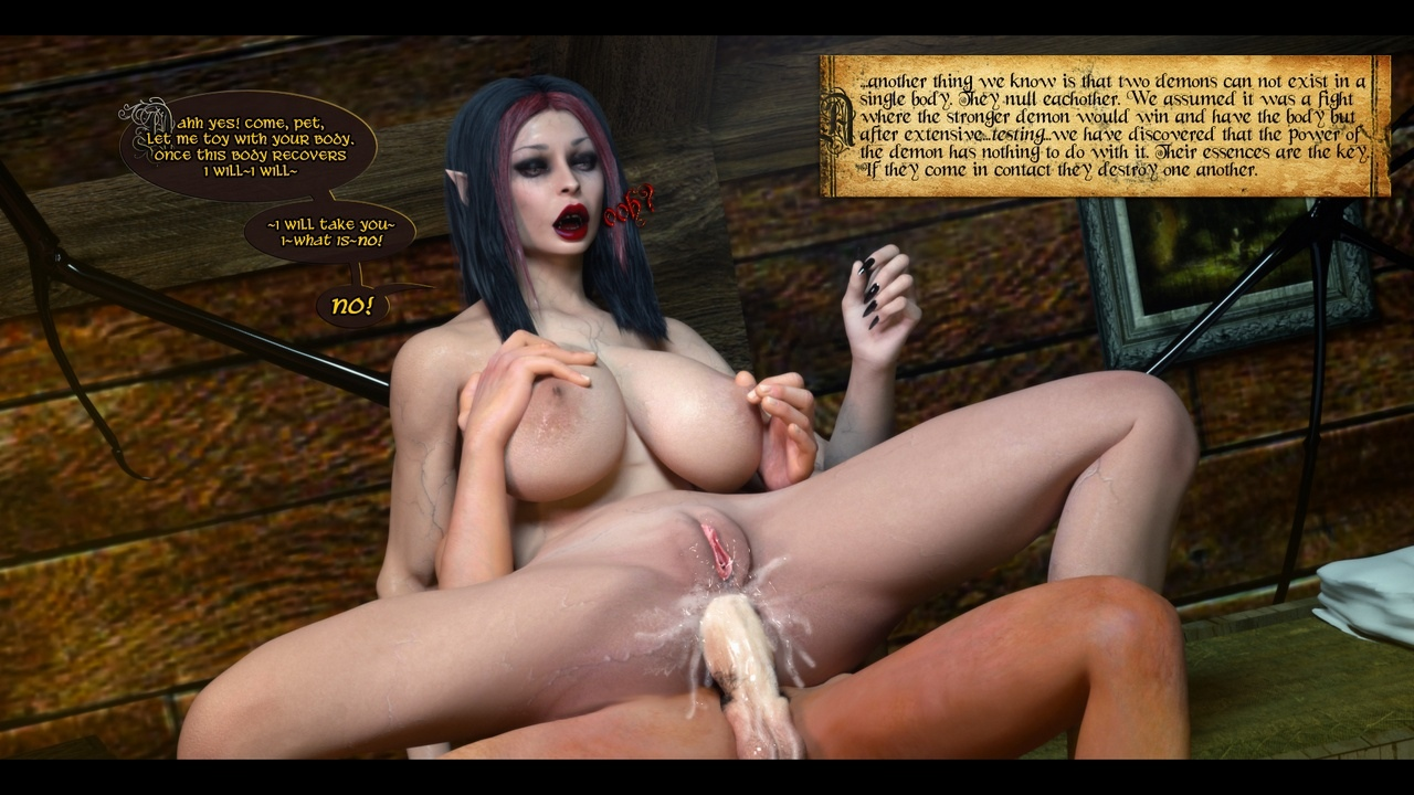 Wicked-1-The-Queen 93 free sex comic