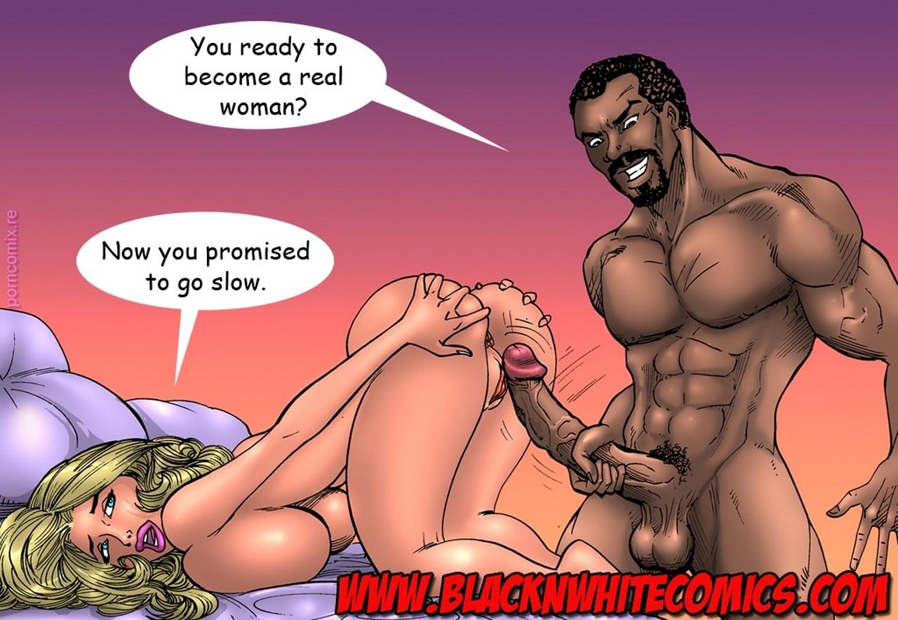 Wife-Swap-Black 29 free sex comic
