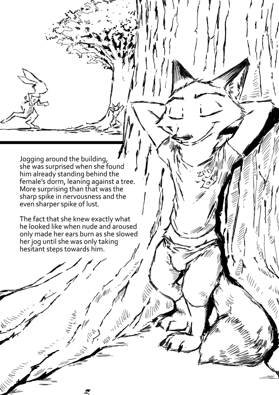 Wilde-Academy-2 7 free sex comic