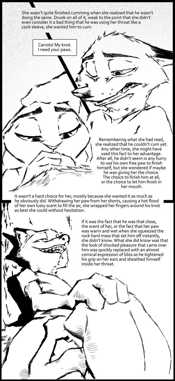 Wilde-Academy-2 16 free sex comic