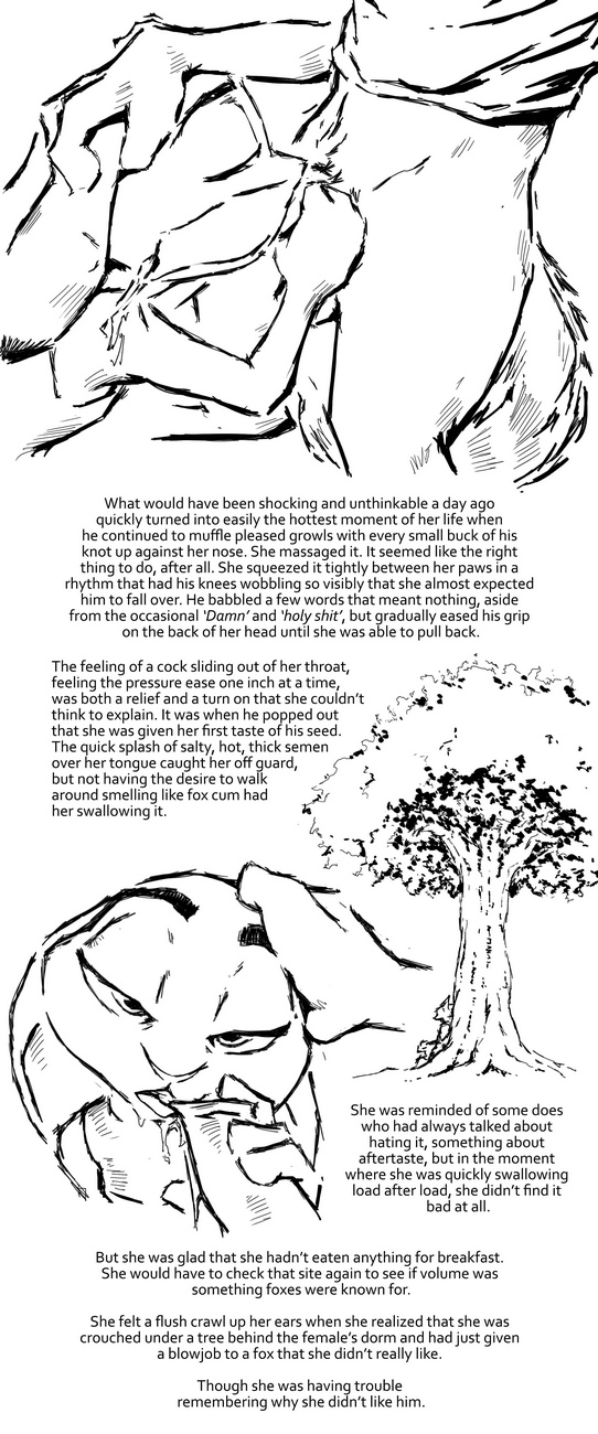 Wilde-Academy-2 18 free sex comic