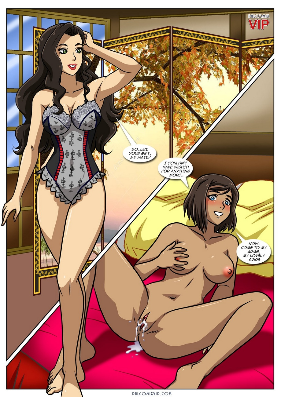 You-re-In-My-Heart-In-My-Soul 7 free sex comic