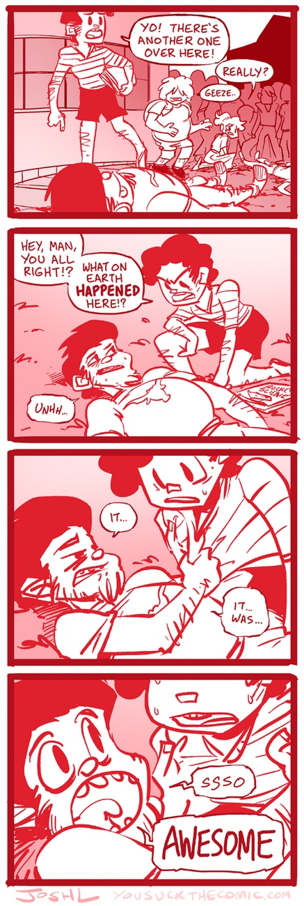 You-Suck-1 37 free sex comic