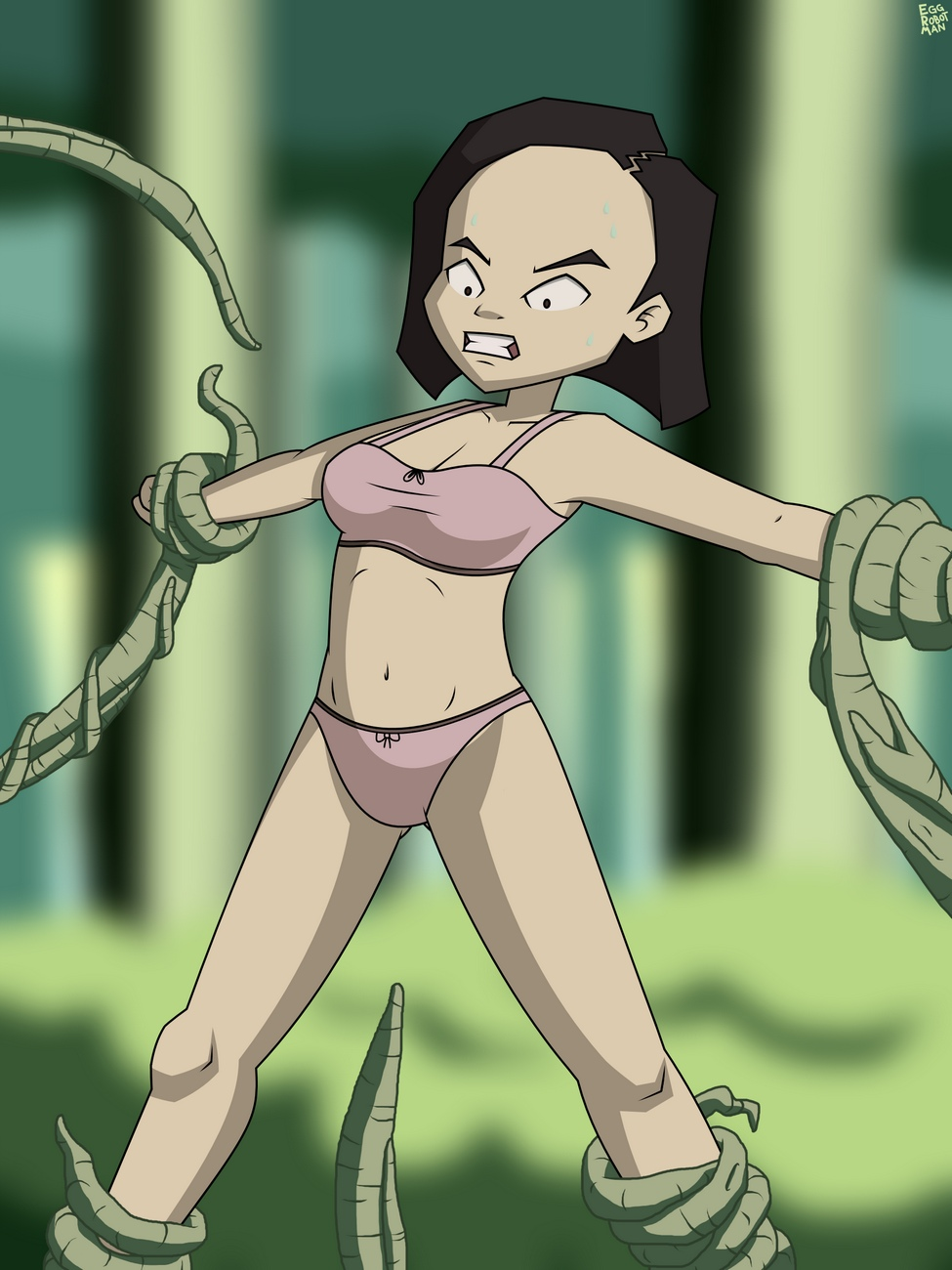 Yumi-Tentacle-Rape 4 free sex comic