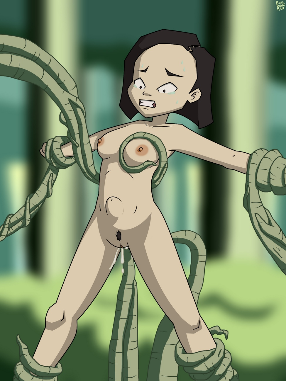 Yumi-Tentacle-Rape 11 free sex comic